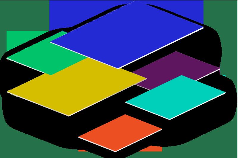 Grafische vormgeving